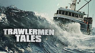 Trawlermen Tales (2016) on Netflix in Canada