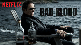 Bad Blood (2018) on Netflix in Mexico