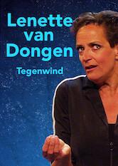 Search netflix Lenette van Dongen - Tegenwind