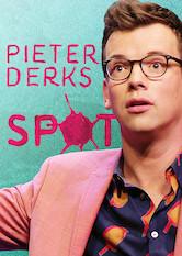 Search netflix Pieter Derks - Spot