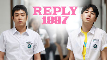 Reply 1997: Season 1