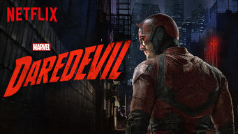 Marvel's Daredevil (2018)