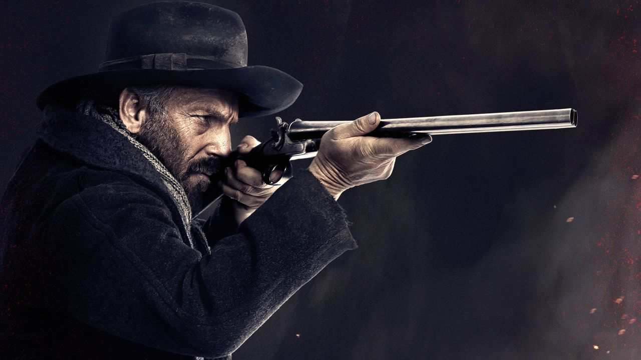hatfield mccoy feud Hatfield and mccoy feud, logan, wv 62,022 likes 1,209 talking about this it's the true and brutal american story of a family feud that spanned.