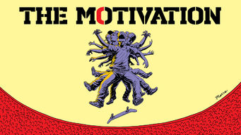 The Motivation (2013)