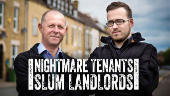 Nightmare Tenants, Slum Landlords (2016)