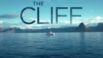 The Cliff (2015)