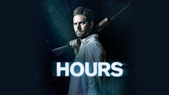 Hours (2013)