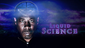 Liquid Science (2017)