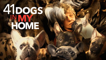 41 Dogs in My Home (2015)