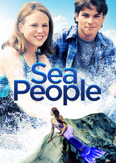 Sea People