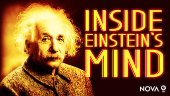 NOVA: Inside Einstein's Mind (2015)