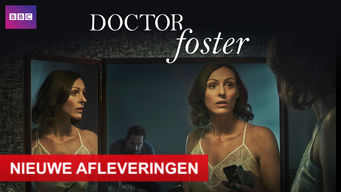 Doctor Foster (2017)