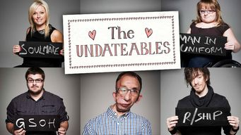 The Undateables (2014)