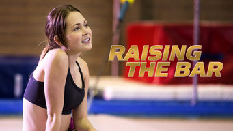 Raising the Bar (2016)
