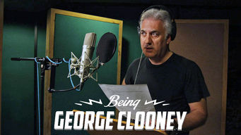 Being George Clooney (2016)