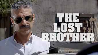 The Lost Brother (2017)