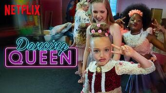 Dancing Queen (2018)