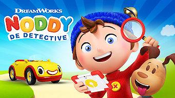 Noddy, de detective (2016)