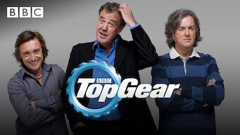 Top Gear (2015)