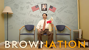 Brown Nation (2016)