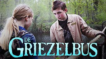 De Griezelbus (2005)