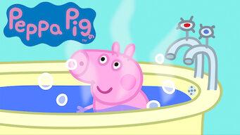 Peppa Pig (2010)