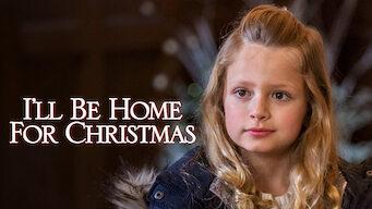 I'll Be Home for Christmas (2016)