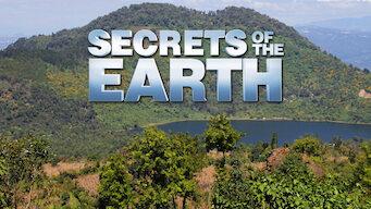 Secrets of the Earth (2013)