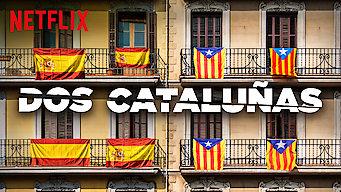 Dos Cataluñas (2018)