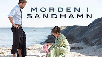 Morden i Sandhamn (2012)