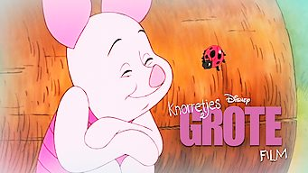 Knorretjes grote film (2003)