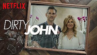 Dirty John: Season 1