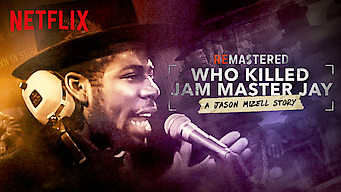 ReMastered: Who Killed Jam Master Jay? (2018)