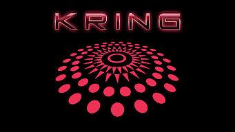 Kring (2015)