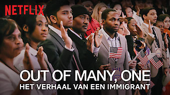 Out of Many, One (2018)