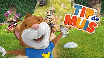 Tip de muis (2014)