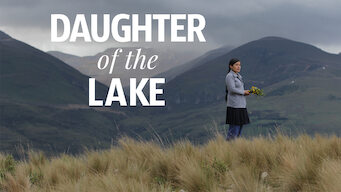 Daughter of the Lake (2015)