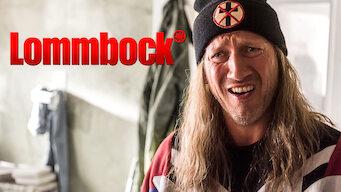 Lommbock (2017)