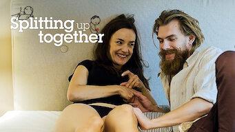 Splitting Up Together (2016)