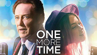 One More Time (2015)