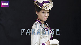 The Paradise (2013)