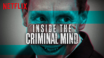 Inside the Criminal Mind (2018)
