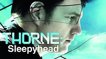Thorne, Sleepyhead (2010)
