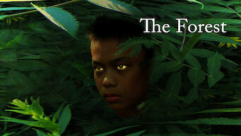 The Forest (2016)
