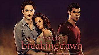The Twilight Saga: Breaking Dawn: Part 1 (2011)