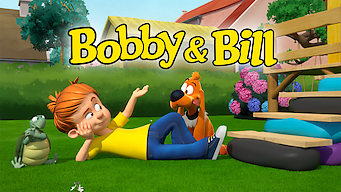 Bobby & Bill: Season 1