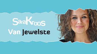 Sara Kroos: Van Jewelste (2015)