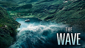 Wave (The) (2015)