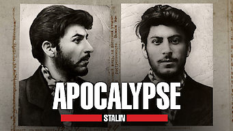 Apocalypse: Stalin (2015)