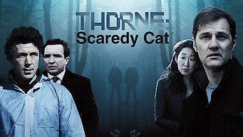 Thorne, Scaredycat (2010)